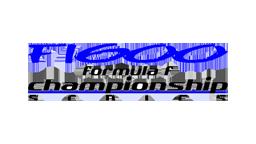 Formula 1600 Championship
