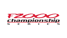 Formula 2000 Championship