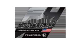 U.S. F4 Championship