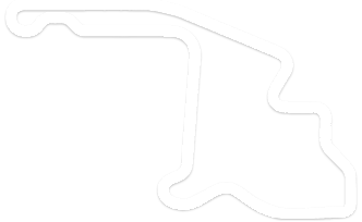 Track map for Mid-Ohio Sports Car Course
