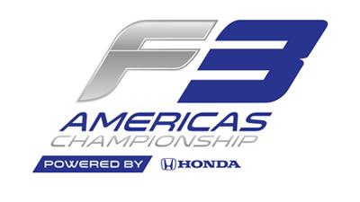 F3 Americas Championship