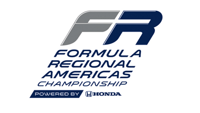 FR Americas Championship